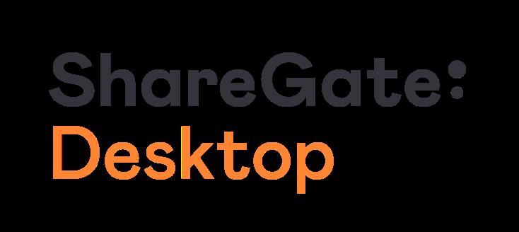SGDesktop-Logo